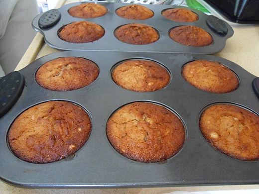 apple_maple_cinnamon_muffins_8