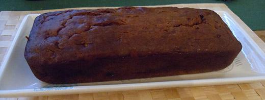 banana-cake0
