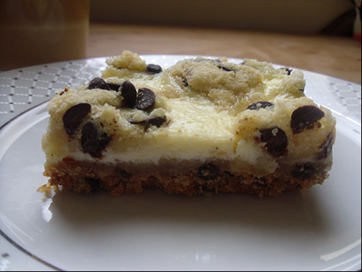 cheesecake_and_cookie_dough_bars_12