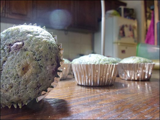 bluberries_and_white_chocolate_muffins_9