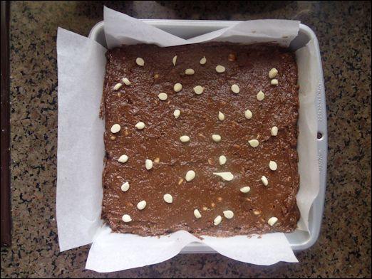 gluten_free_brownies_5