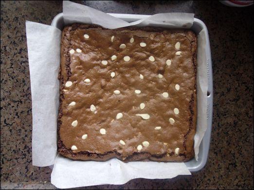 gluten_free_brownies_6