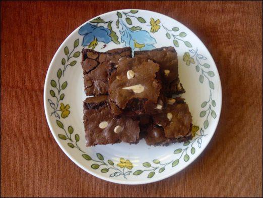 gluten_free_brownies_7
