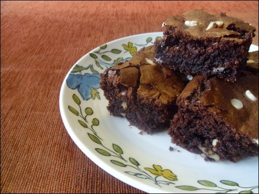 gluten_free_brownies_9