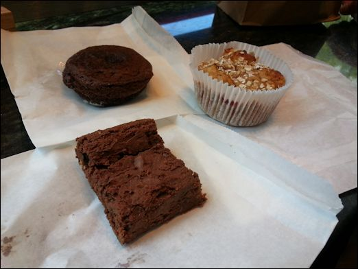 brownie_box_2