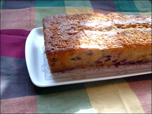lemon_berries_cake_5