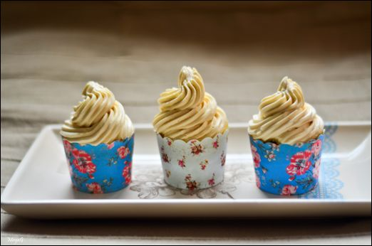 tres_leches_cupcakes_20