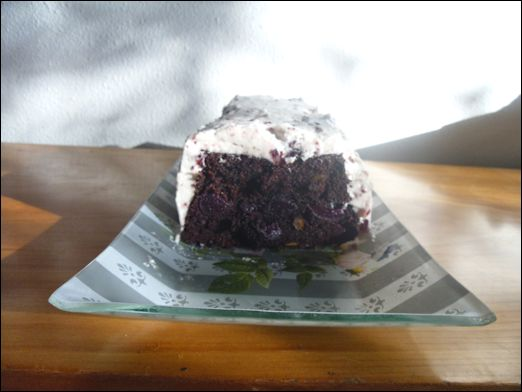 chocolate_pistachio_cherries_cake_11