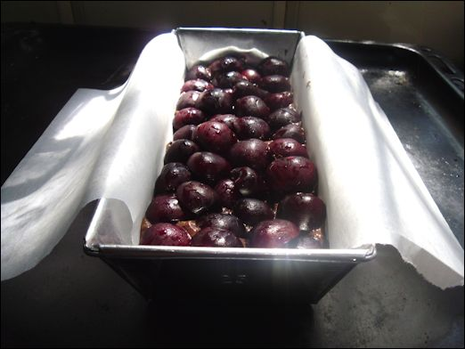 chocolate_pistachio_cherries_cake_4