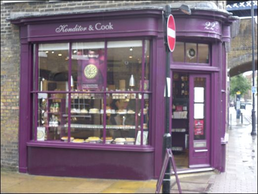 konditor_and_cook_4