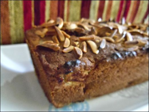 vegan_apple_coconut_almond_cake_7
