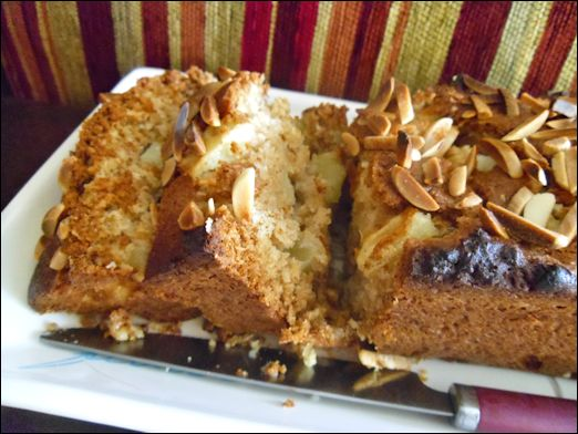 vegan_apple_coconut_almond_cake_8