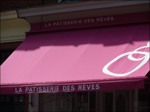 patisserie_des_reves_0