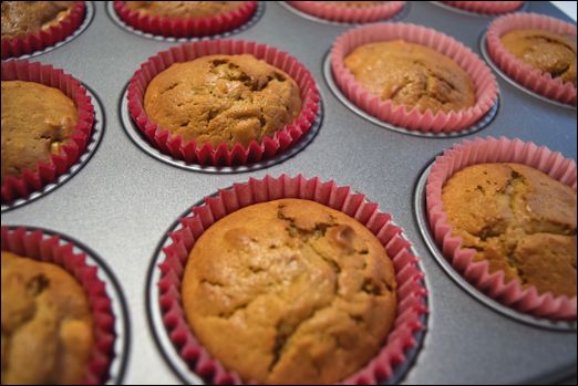 coffee_walnuts_white_chocolate_cupcakes_7