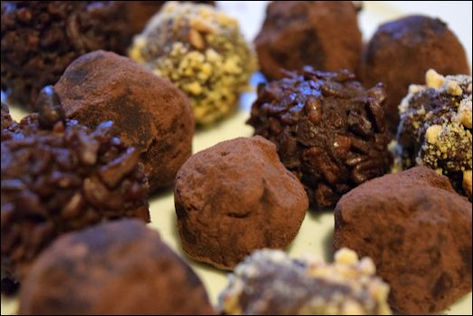 spices_truffles_4
