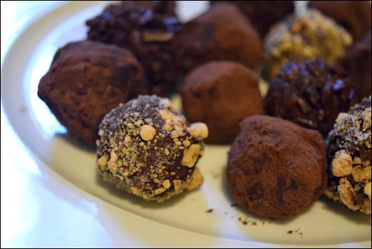 spices_truffles_6