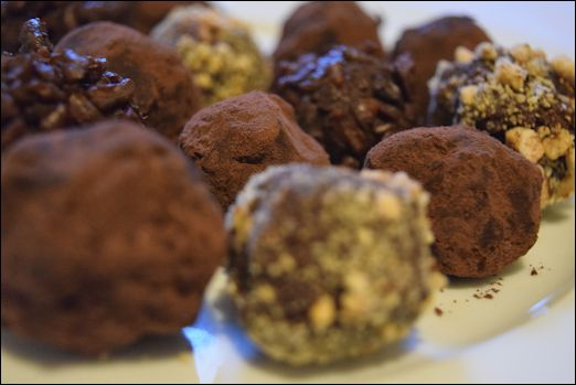 spices_truffles_7