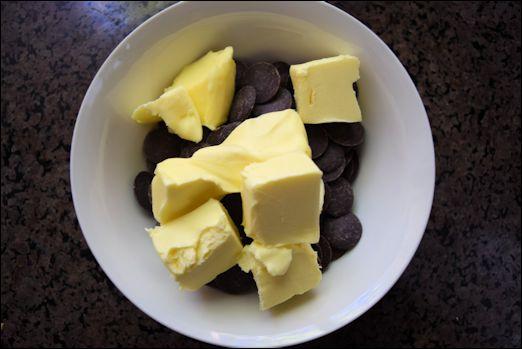 brownies_cheesecake_0