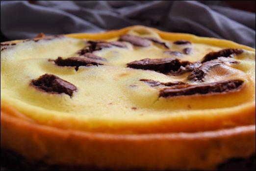 brownies_cheesecake_10