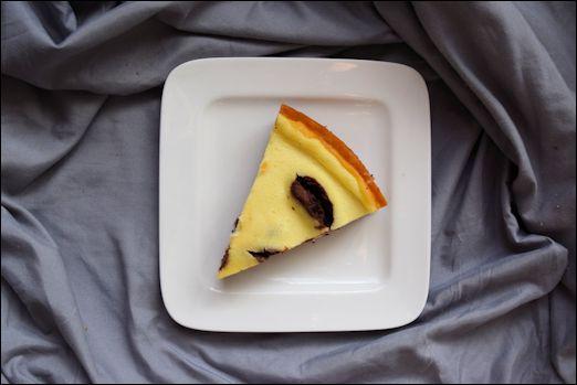 brownies_cheesecake_11