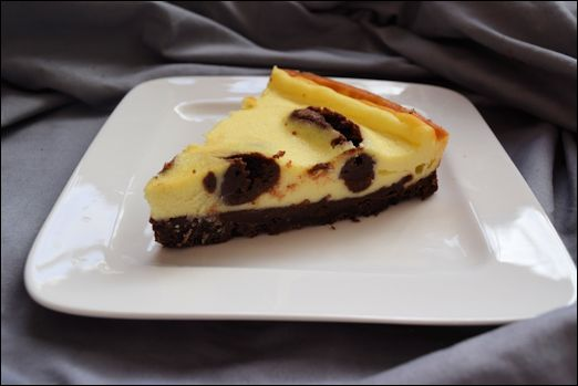 brownies_cheesecake_12