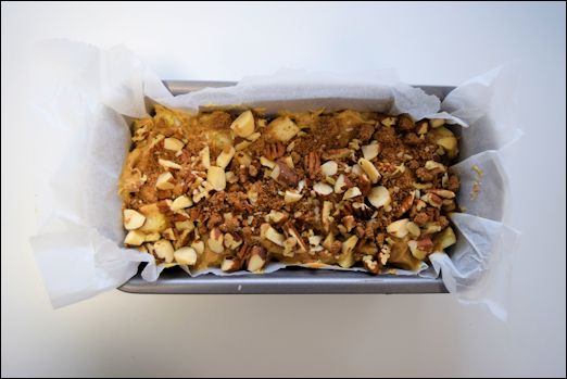 nuts_pears_maple_cake_6