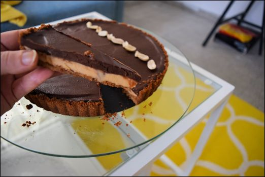 chocolate_peanut_tart_10