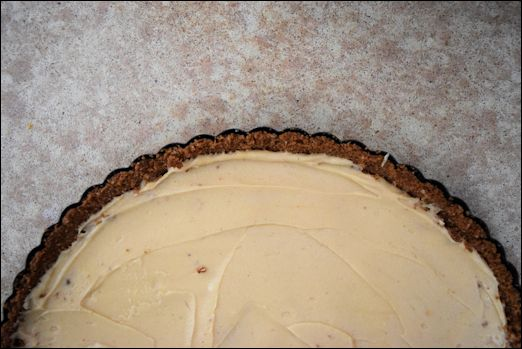 chocolate_peanut_tart_5