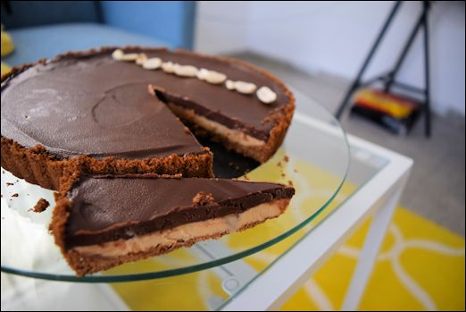 chocolate_peanut_tart_9