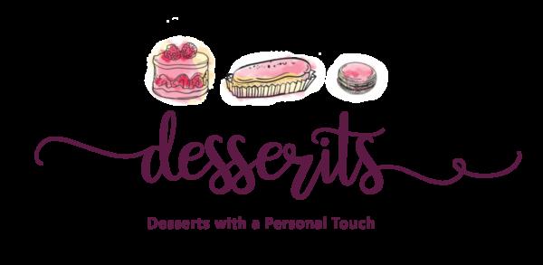 Desserits